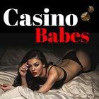 Casino Babes (casinobabes)