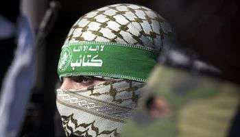 Justice | Égypte : la justice déclare le mouvement palestinien Hamas 'terroriste' | Jeuneafrique.com - le premier site d'information et d'actualité sur l'Afrique