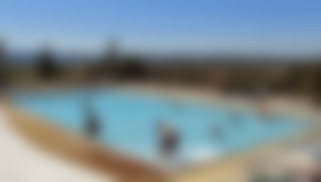 Camping La Commanderie : Camping Carcassonne avec piscine - Bio - Google+