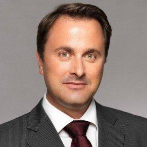 International : Le Premier ministre gay du Luxembourg confronte la Ligue arabe à son homopbie