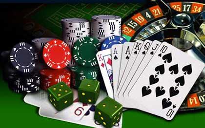 Situs Agen Poker Online Indonesia Terpercaya