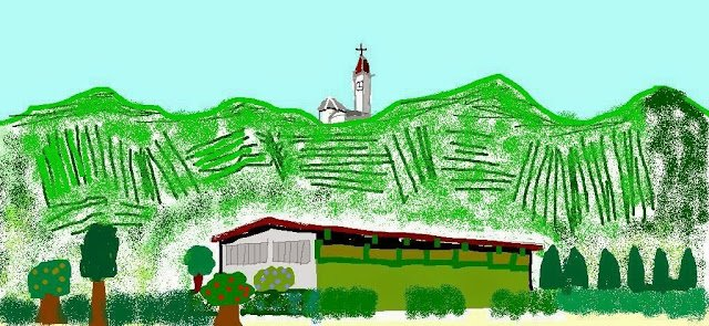AgevoBLOG - La piazza dei finanziamenti pubblici: Finanziamenti UE per promuovere i prodotti agricoli tipici (DOP, IGP, biologico, ecc.) nell'Unione europea e nei paesi terzi