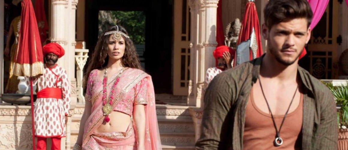 Après Coup de foudre à Jaipur, TF1 développe des comédies romantiques sur le même modèle
