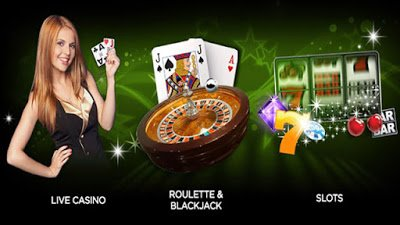 Daftar Ion Casino Indonesia Terpercaya 3 Keuntungan Bermain Game Ion Casino Silvia Zhu S Blog