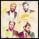 Suivez l'actualité de l'acteur australien Liam Hemsworth.