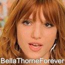 le blog de BellaThorneForever