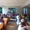 Hôpital de Panzi : Les agents de exigent au pouvoir la levée de la mesure de saisi du compte de l'hôpital|Panzi Hospital