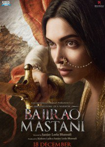 Bajirao Mastani (2015) | Watch Full Movie Online Free