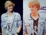 Blog Music de codysimpsonxo - Cody Simpson