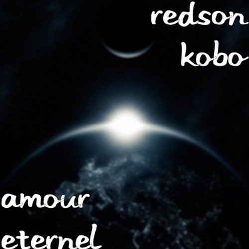 Redson Kobo - Amour Eternel