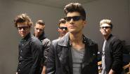 One Direction : You & I, le clip accusé de plagiat ? | fan2