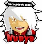 """Nunya ( qui et la et qui s'incruste ! XD Bon ok je sais, c'est le directeur des programme et le """"chapeau a tout faire"""" d'après c'est propre terme ^^))"""