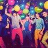 Morceaux du Blog Music de kelly6music - +-One Direction-+