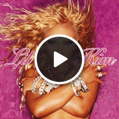 Lil' Drummer Boy - Lil' Kim Feat. Cee-Lo Of Goodie Mob & Redman