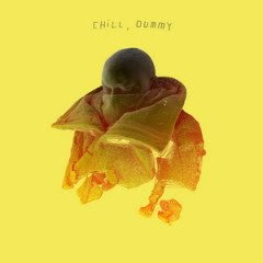 All Hip Hop Archive: P.O.S - Chill, dummy