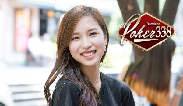 Judi Poker Online Indonesia Bank Terlengkap