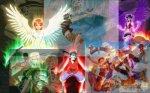 le blog de Naruto---OnePiece