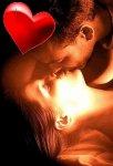 les plaisirs - Blog de amourtoujours339
