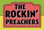 The Rockin' Preachers | Musique gratuite, dates de tournées, photos, vidéos