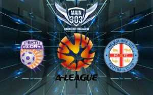 Prediksi Perth Glory vs Melbourne City 3 April 2016