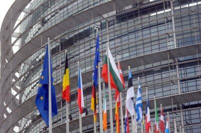 Politique | Parlement européen : le siège de Strasbourg comme monnaie d'échange ?
