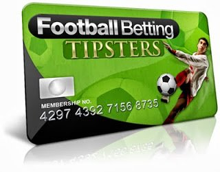 Football Betting Tipsters Review - Is Daniel Soulsby Scam?