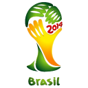 Voir Brésil VS Chili en streaming.Coupe du monde 8eme de finale