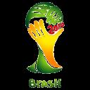 Voir Brésil VS Chili en streaming.Coupe du monde 8eme de finale