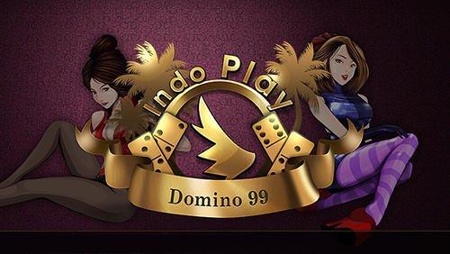 Situs Judi Domino 99 Terbaik dan Terpercaya