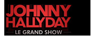 "Vidéo - Johnny Hallyday, Le Grand Show - Johnny Hallyday et Christophe Maé "" Marie "" - Johnny Hallyday, Le Grand Show 21/12/2013 - 21-12-2013"