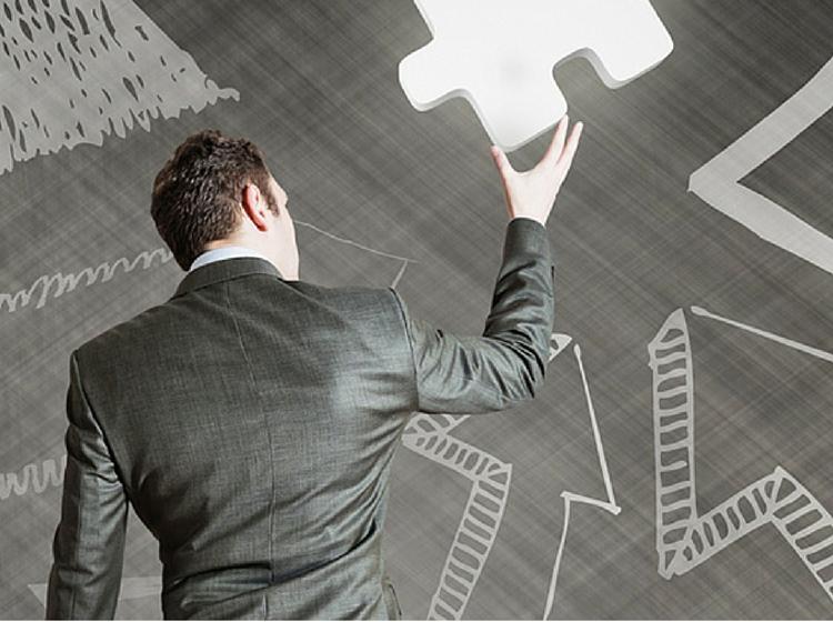 Multi-jurisdiction Company: The Future for Online Entrepreneurs