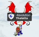 le blog de Thalatta