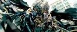 Blog de Starscream-mon-superhero