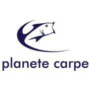 planete carpe