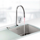 Top 10 Cheap faucets