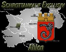 Schrottankauf Ahlen | Schrottankauf Exclusiv