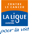La leucémie | Ligue contre le Cancer