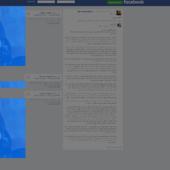 Screengrab! :: Mona Moen Mina - 'ألعاب الجوع' مقال د.بسمة عبد العزيز الذي... | فيسبوك