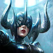 Injustice: Gods Among Us 2.19 Apk