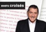 Législatives : Pourquoi la gauche n'a pas pu trouver d'accord | Election Présidentielle 2012 - France Télévisions