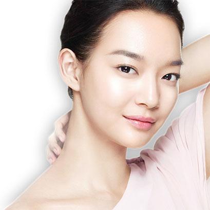 Bí quyết thu gọn cánh mũi chỉ trong 20 phút và hiệu quả vĩnh viễn