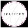 Accueil | JolieBox