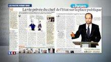Le Journal du week-end - Les frères Dubourg, habitués du Trophée Andros