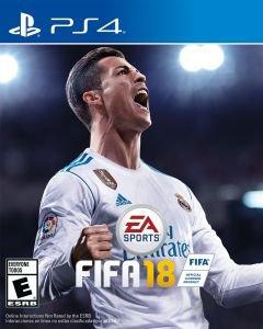 Gamescom : FIFA 18, nos nouvelles impressions, premier verdict