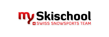 Skischule - Ski school Zermatt | My Skischool
