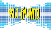 About - Power 91.1 FM WTYJ