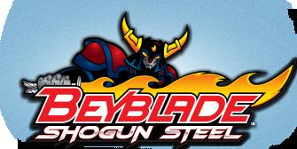 Beyblade Battles   Beyblade Games   Beyblade Online