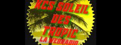 YO ESCUCHO KCS SOLEIL DES TROPIC - ONLINE - RADIO ONLINE