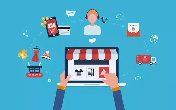 Awesome eCommerce Trends to Try - Website Design Sydney Australia - Quora