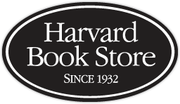 Search | Harvard Book Store